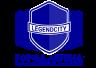 Город Легенд
