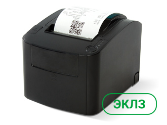 vikiprint-80plus-k
